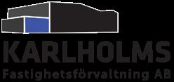 Karholms fastighetsförvaltning AB